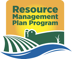 Resource Management Plan Program
