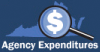 agency-expendltures