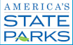 America's State Parks