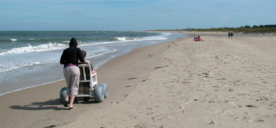 Virginia Beach Hook up Ukraine sites de rencontre en ligne