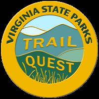 Trail Quest Logo